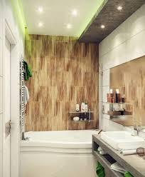 bathroom lighting ideas for small bathrooms fleurdelissf
