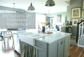 how much does marble countertops cost marble contemporary marble honed marble how much do marble cost how much does marble countertops cost