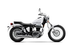 2018 suzuki boulevard.  2018 the boulevard or beyond city limits best of all one twist  throttle rewards you with a strong blast torque from 40cubicinch engine to 2018 suzuki