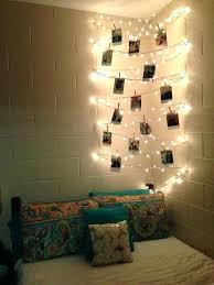 fairy bedroom lights living room fairy light bedroom lights bedroom ideas  lights fairy lights decoration ideas