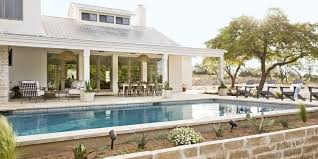 18 Best Swimming Pool Designs Unique Swimming Pool Design Ideas