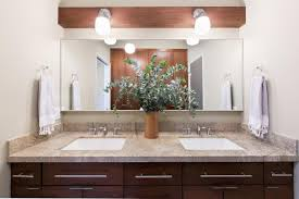 contemporary bathroom vanity lighting. Bathroom Best Mid Century Vanities Lights Contemporary Vanity Lighting