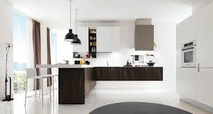 fusion antis euromobil. Antis Kitchen Furniture Euromobil Design Euromobil. Laclip L Fusion R