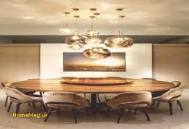 dining room dining room ceiling light fixtures 21 most inspiring dining room chandelier lighting celing