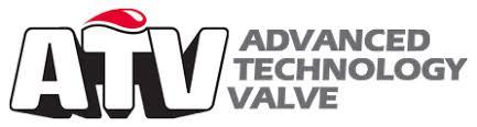 Homepage - ATV | Advanced Technology Valve