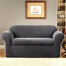 craftsman living room furniture – homedesignideas win