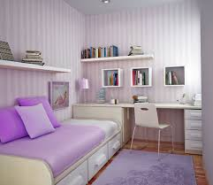 Stylish Cute Bedroom Ideas For Small Rooms