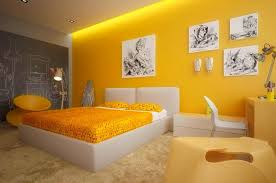 bedroom wall paint color combinations paint color schemes popular home interior design sponge