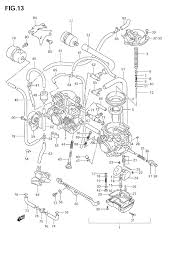 m55 wiring diagram ct90 engine diagram honda ct wiring diagram images honda ct wiring ct wiring diagram ct automotive