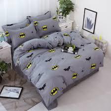 super hero bed sets super specials