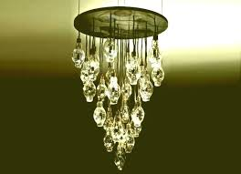 chandelier bulbs led chandelier light bulbs led led chandelier lights led chandelier green design innovation chandelier chandelier bulbs led