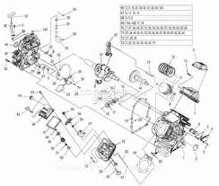 linode lon clara rgwm co uk generac engine wiring schematic generac 5500 engine wiring diagram here you are at our site this is images about generac
