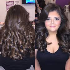 beauty by crystal kisakeup dayblonde hoboken hair salon nj