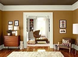 living room 20 brown living room walls likable elegant wall paint colors new living room