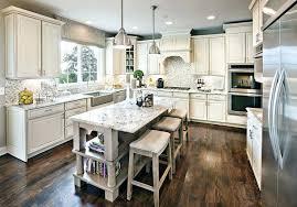 traditional white kitchen ideas. Kitchen Ideas Pinterest Kitchens Traditional White Counter Decorating . E