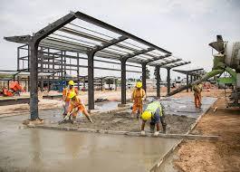 Resultado de imagen para Construirán tres nuevos metrobuses en el conurbano