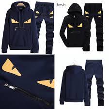 Designer Sweatsuits Designer Sweatsuit For Men Depop