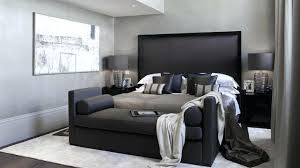 luxury day bedsday bed collection luxury daybeds