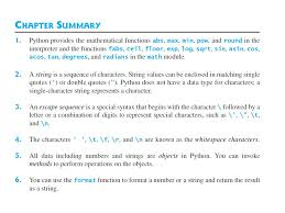 Escape Quotes Awesome Mathematical Functions Strings And Objects Introduction □ To