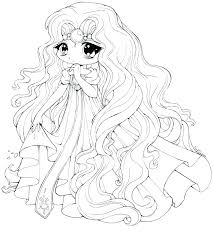 anime chibi coloring pages anime coloring page anime coloring pages cute coloring pages anime coloring free