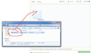 Wiki Upload File How To Add Images To The Wiki Rwth Ebc Aixlib Wiki Github