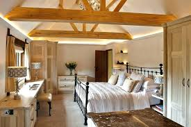cathedral ceiling lighting. Vaulted Ceiling Lighting Kitchen Cathedral Ideas Track