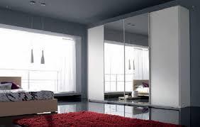 mirror wardrobe. looking for sliding mirror wardrobe doors?