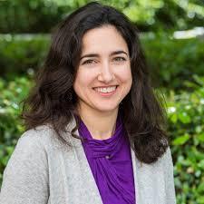 Thalia Robakis, M.D., Ph.D. | Stanford Health Care
