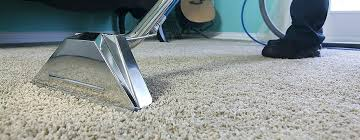 best residential carpet cleaners carpet cleaning cedar rapids residential carpet cleaning toronto