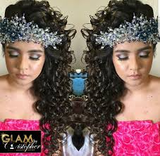 Hairstyles For A Quinceanera Quince Hair 3 Hairstyles Pinterest 3 And Hair
