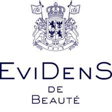 <b>Evidens de Beauté</b> | Brands | DFS | T Galleria