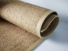 top sisal rugs ikea dark grey area rug area rugs x with round sisal area