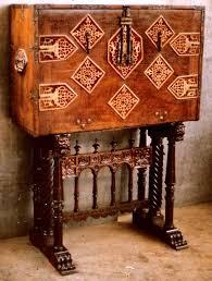 4409e9c87d1ede314fc371d4a7ff33cf steampunk furniture baroque furniture