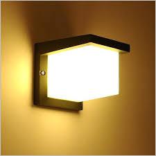 led porch light outdoor led porch light bulbs led outdoor light home depot