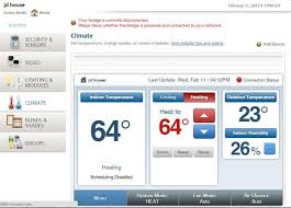 trane 824 thermostat. set points and enable a 1-touch preset. the preset feature allows you to create heating cooling for home, away, sleep time trane 824 thermostat