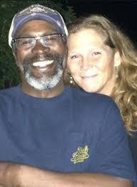 Ep. 11 - MURDER: Shirley McGill & Tamara Tucker - MATT JOHNSON