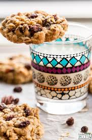 oatmeal raisin cookies cook with mi