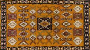 morocco tunisia and egypt rugs rugsland carpet information website