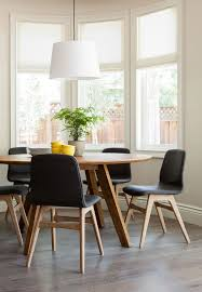 simple wood dining room chairs. going green in silicon valley. round tablesround wood dining tableround table and chairsdinning simple room chairs