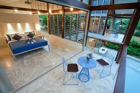 coast furniture and interiors. Coast Furniture And Interiors M