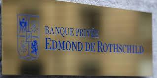 """Résultat de recherche d'images pour """"Banque Rothschild Logo"""""""