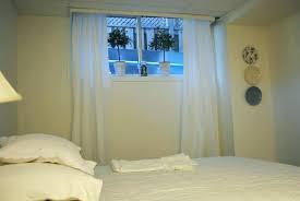 basement bedroom window bedroom with no windows large size of bedroom basement bedroom no window basement