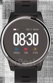 Смарт-часы <b>Geozon VITA</b> PLUS - <b>Умные часы</b> и фитнес ...