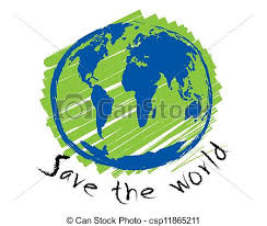 the world essay save the world essay