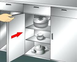 cleaning kitchen cabinets with baking soda how to clean inside kitchen cabinets medium size of kitchen kitchen cabinets with baking soda how cleaning