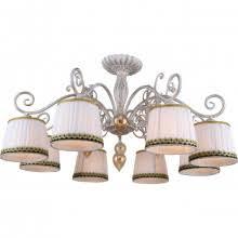 <b>Stilfort</b> (Германия) – купить споты, светильники, настольные ...