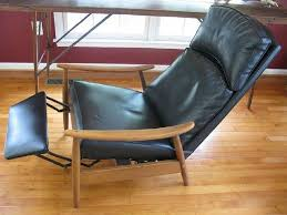 contemporary recliner chairs leather. contemporary leather recliners chairs recliner