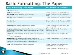 apa format essay sample reflection pointe info apa format essay sample best ideas of format sixth edition sample paper about form format sample