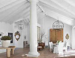 white interior paintInterior White Paint Cool  royalsapphirescom