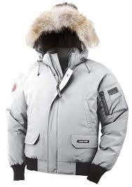 Canada Goose Yorkville Bomber Jacket Mens White cheap,Canada Goose coats  cheap sale,canada ...